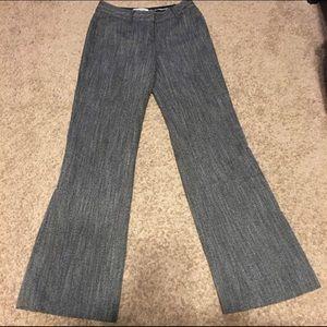 Dress Pants Bundle